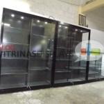Sistemas de Exhibicion a la Medida en Tiendas Departamentales en todo Queretaro