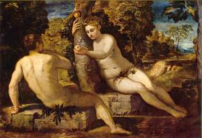 Bible-adam-and-eve