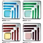 fusion tiles σε πορτακια κουζινας KSG19 | vitro-shop