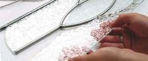 συχνες ερωτησεις | vitro-shop