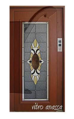 ανελκυστήρα διακοσμηση