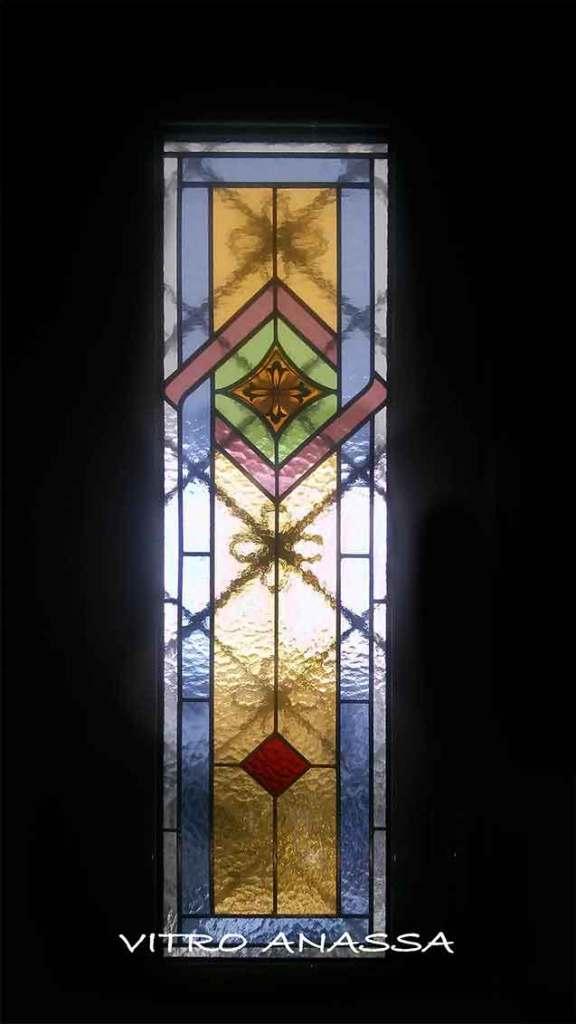 βιτρο εκκλησια