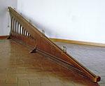 Immagine: Piano inclinato