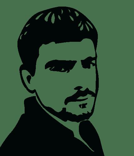 George Georgopoulos