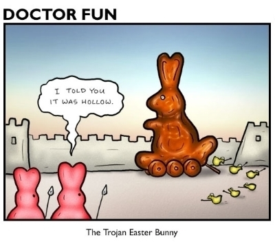 påskebilder
