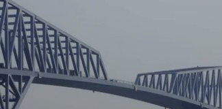 13 Significant Truss Bridge Pros and Cons