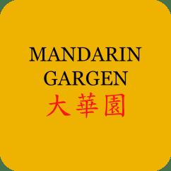 mandarin-garden-app-icon-1