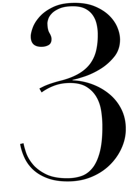 valfribokstav3