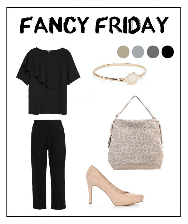 fancyfriday22-01
