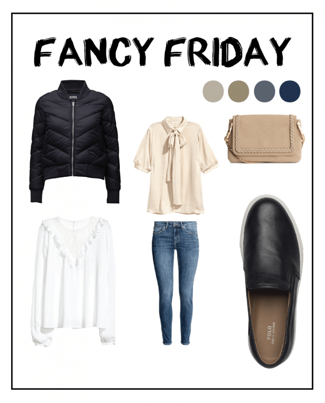 fancyfriday1-01