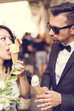 Wedding Photographer Bellagio