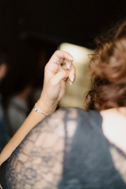 Wedding Workshop Milano