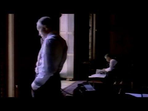 Apple Macintosh – The Report (1987)