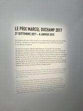 Prix Marcel du Champ