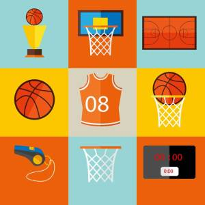 basquet_icons