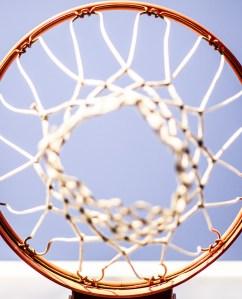 IX Campus internacional de bàsquet