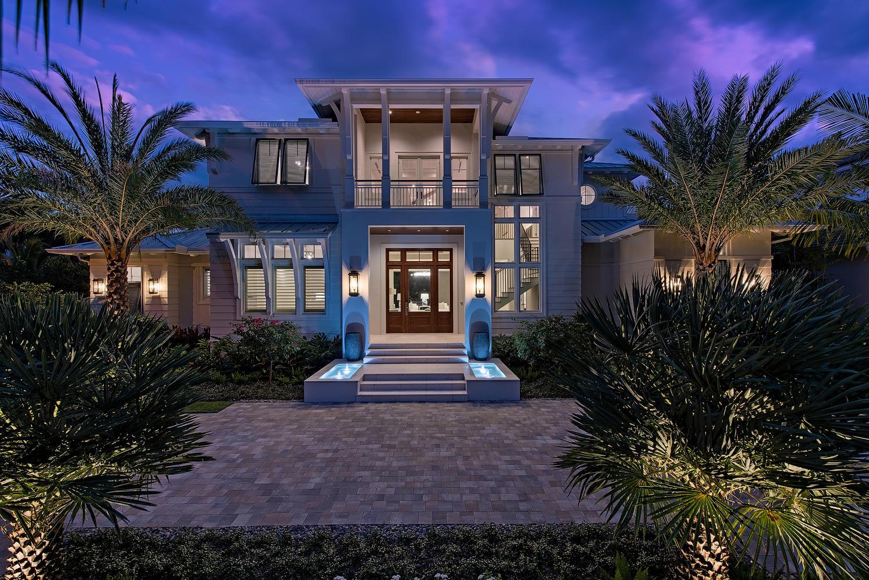 190 ninth avenue south viv homes