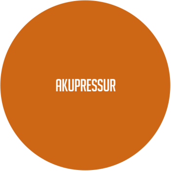 Viva-Gesundheitspraxis-Akupressur-neu-final