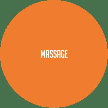 Viva-Gesundheitspraxis-Massage-neu-final
