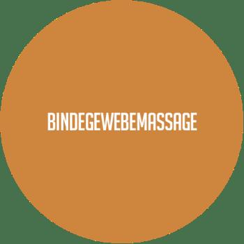 Viva-Gesundheitspraxis-Bindegewebemassage-neu-final-final