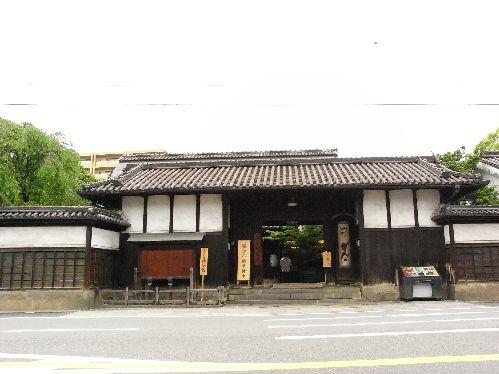 Ganko-Hirano gō