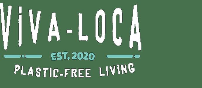 Viva Loca