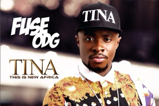 fuse-ODG-this is new africa