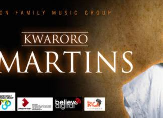 J.-Martins-Kwaroro-Cover-Art