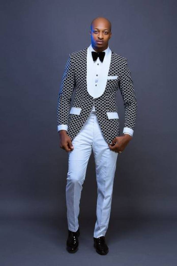 Jason-Porshe-Bella-Vista-Collection-Lookbook-fashionghana-african-fashion-July2015010-1