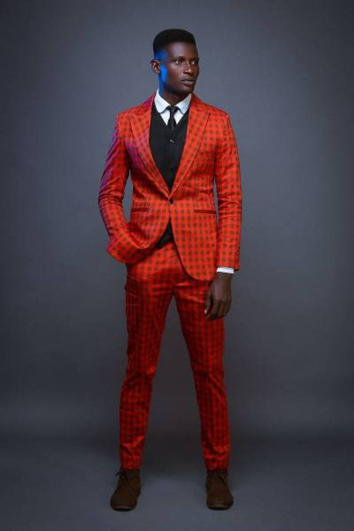 Jason-Porshe-Bella-Vista-Collection-Lookbook-fashionghana-african-fashion-July2015010-10