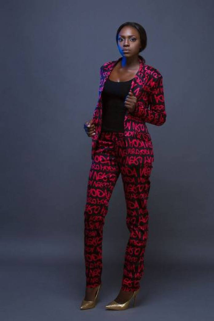 Jason-Porshe-Bella-Vista-Collection-Lookbook-fashionghana-african-fashion-July2015010-9