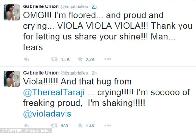Gabrielle_Union_sent_the_above_tweets_saying_she_was_floored_when_Viola_Davis_mentioned_Her_In_Acceptance_speech_emmy_awards_2015