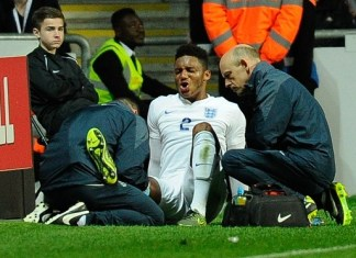 Joe-Gomez-injury
