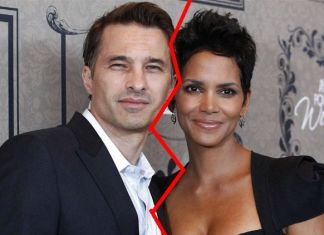 halle-berry-olivier-martinez-split