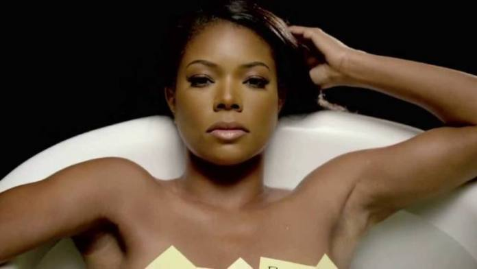 ©YouTube |Being Mary Jane - The Side Chick