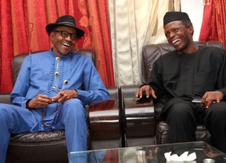 Rule of Law - Buhari-and-Osibanjo smiling