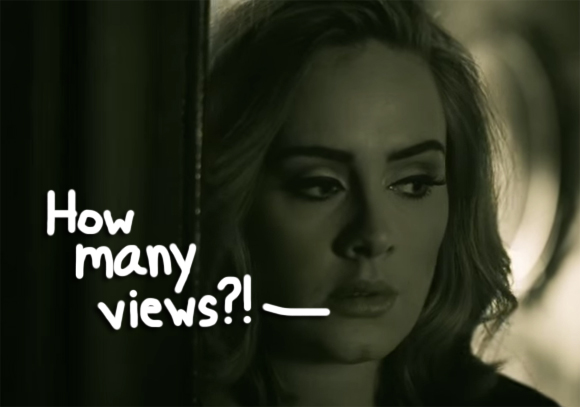 adele-hello-25-million-youtube-views-new-record-taylor-swift-bad-blood__oPt