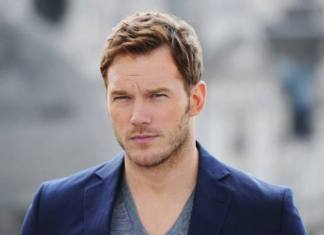 "Chris Pratt - ""Guardians Of The Galaxy"" - Photocall"