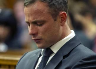 ©ABC|Oscar Pistorius Guilty Court
