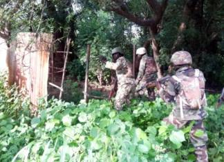 NIGERIAN-ARMY-TROOPS-CLEAR-BOKO-HARAM-ENCLAVES-FROM-BITTA-TO-TOKUMBERE-IN-BORNO