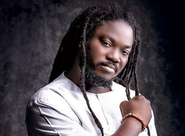 daddy showkey dyna