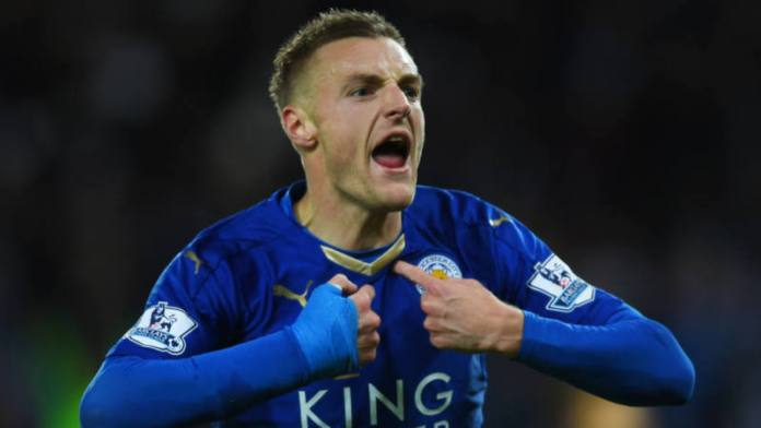 ©Sky Sports|Leicester City v Manchester United - Premier League