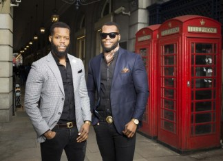 Lagos-to-London-Britains-New-Super-Rich-Ocee-Ozee-Mbadiwe