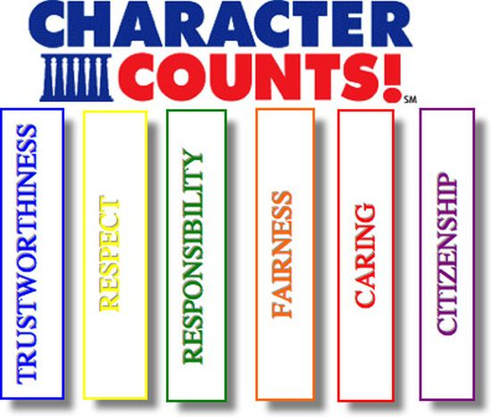 character-counts