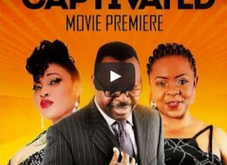 captivated-toyin-moore