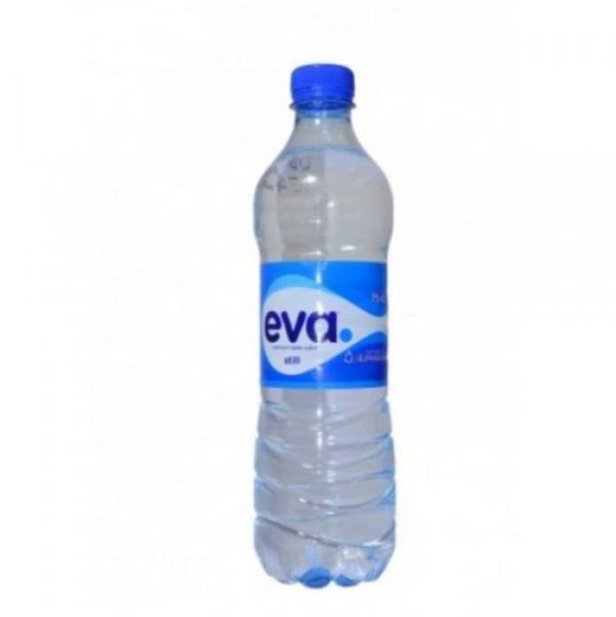 eva-drink-me-baby (6 signs you are not drinking enough water)
