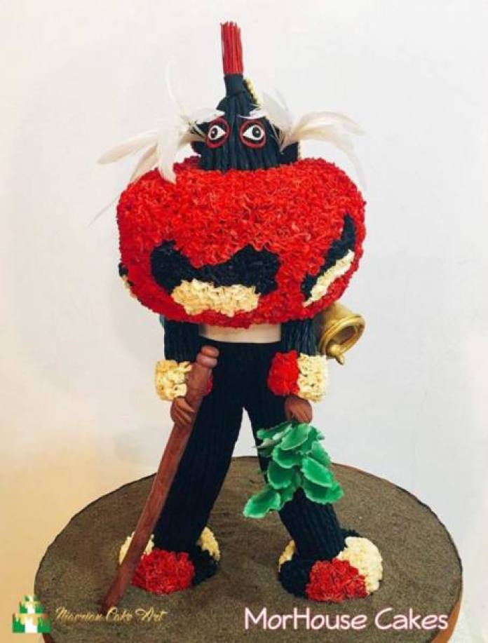 masquerade-showpiece-by-emma-assam-nkwam-of-morhouse-cakes