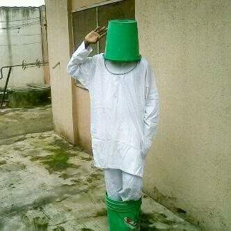nigerian-independence-day-green-white-green