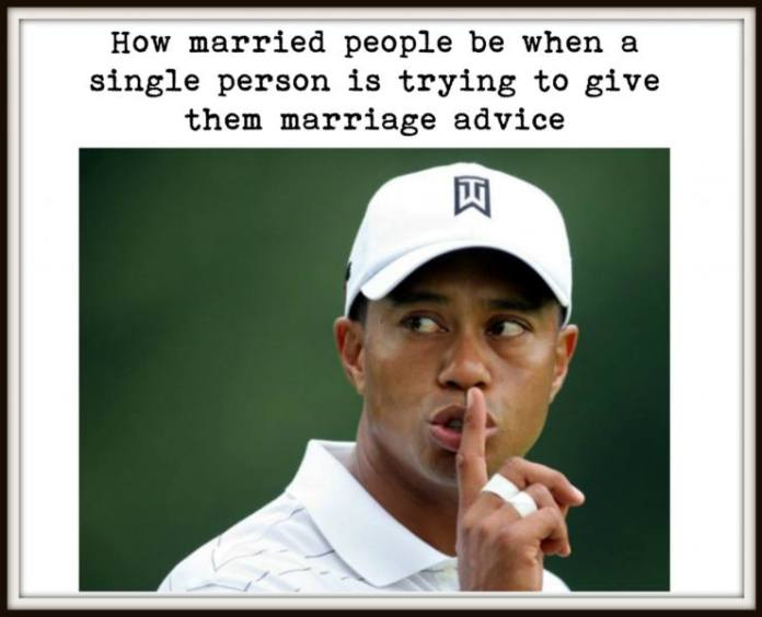 shhhh-marriage (wait till you're married)