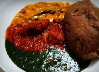 amala-and-ewedu-and-gbegiri